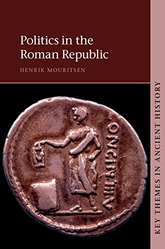 an overview of the roman history and the roman republican politics (redirected from political institutions of ancient rome) various lists regarding the political institutions of ancient rome are presented [1] each entry in a list is a link to a separate article.