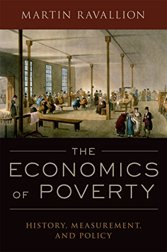 100 Best Economic Policy Books of All Time - BookAuthority