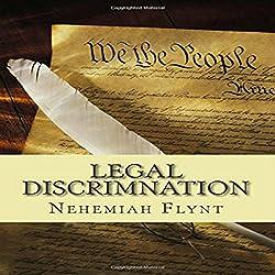 Legal Discrimination