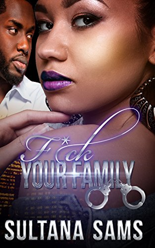 Search : F*ck Your Family