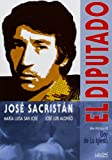 El Diputado [Non - USA DVD format: PAL, Region 2 -Import- Spain]