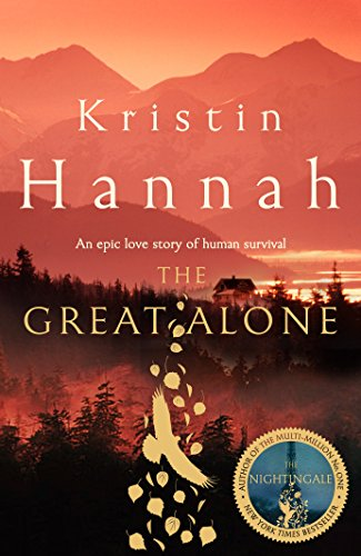 The Great Alone: A Novel eBook Free Download
