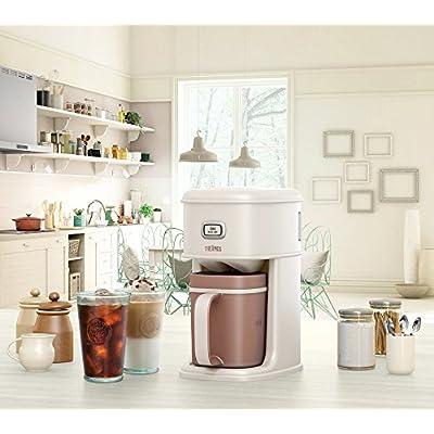 Iced Tea Machines
