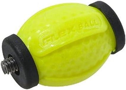 Flex New Archery Ball Amortisseur Damper Dampener 2.0