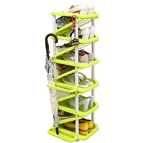 Umccy Children S Shoes Rack Children S Shoes Small Home Easy