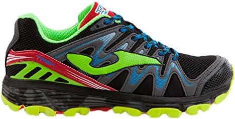 Zapatillas Joma TK Trek 716 (39): Amazon.es: Deportes y aire libre