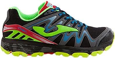 Zapatillas Joma TK Trek 716 (40.5): Amazon.es: Deportes y aire libre