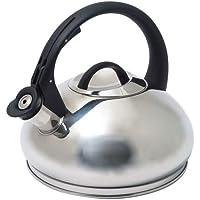 Baumalu Düdüklü su ısıtıcısı, 3 l