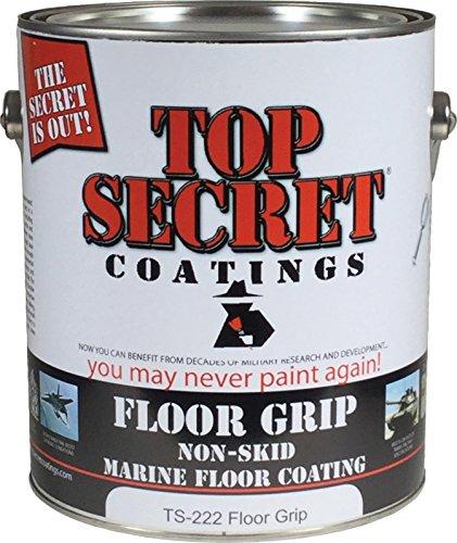 top-secret-floor-grip-ts-222-flat