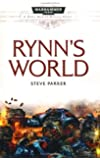 Rynn's World (Space Marine Battles)