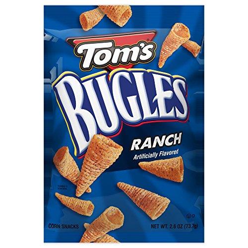 toms corn chips - 5
