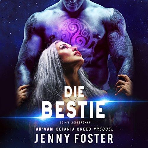 Die Bestie (Betania Breed)