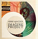 The Imagine Project by Herbie Hancock (2010-06-21)