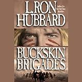 Bargain Audio Book - Buckskin Brigades