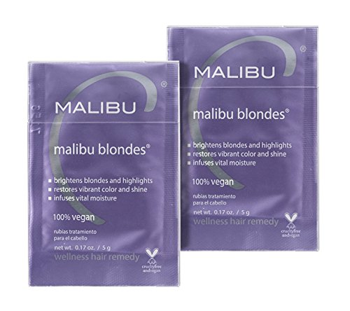 malibu-c-blondes-wellness-remedy-12-pack