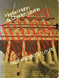 Urban Politics, Harry  and Charles Levine Harlan, 0582281660