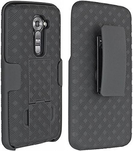 verizon g2 protective case - 6