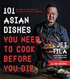 Jet Tila (Author) (277)  Buy new: $21.99$14.95 81 used & newfrom$9.79