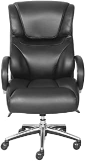 product image for Executive Chair