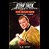 Present Tense: The Janus Gate Book One (Star Trek: The Original Series 1)