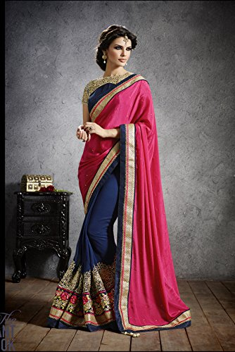 Sarees Wear bollywood Designer Sarees Party Exclusive Jay zvZqdv