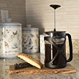 Primula Tempo Coffee Press 6 Cups