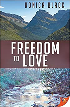 Libros Para Descargar Freedom To Love Gratis Epub