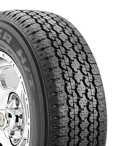 Bridgestone Dueler H/T 689 All-Season Radial Tire - P265/...