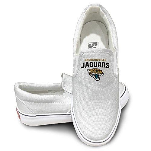 ewied-unisex-classic-jacksonville-team-slip-on-shoes-white-size44
