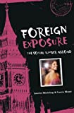 img - for Foreign Exposure: The Social Climber Abroad book / textbook / text book