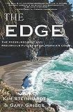 Search : The Edge: The Pressured Past and Precarious Future of California's Coast
