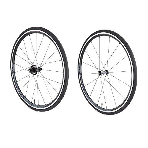 vittoria-elusion-wheel-black-700cm-one-size