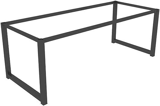 Furniture support foot Patas de la Mesa de Hierro Patas de la Mesa ...