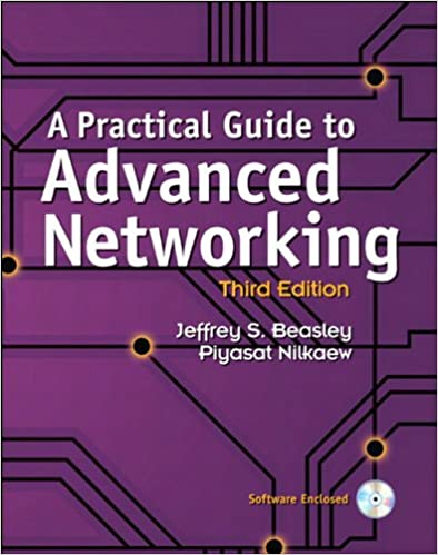 A practical guide to advanced networking paperback 3 jeffrey s a practical guide to advanced networking paperback 3 jeffrey s beasley piyasat nilkaew ebook amazon fandeluxe Images