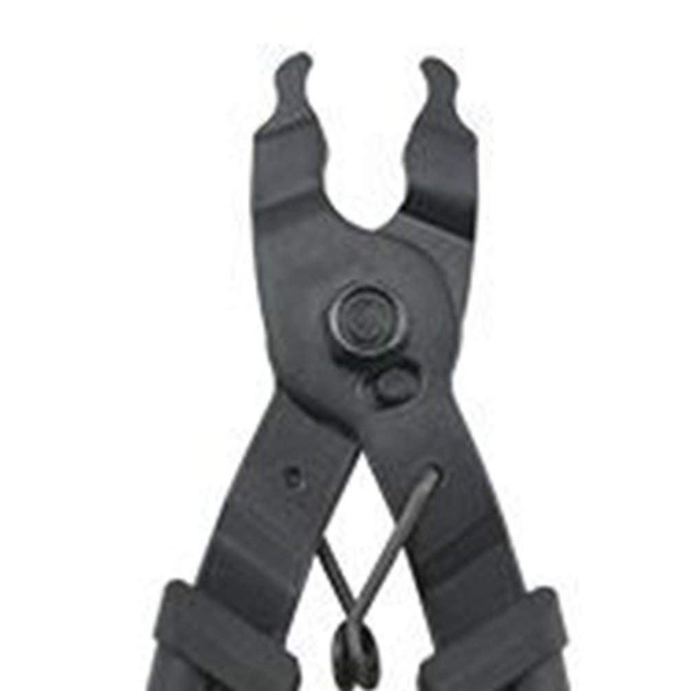 TAOHOU BG-751 Bike Hand Master Link Alicates Herramienta de ...