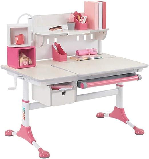 Juego de mesa para silla de escritorio para niños Juego de sillas ...
