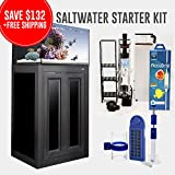Innovative Marine NUVO Fusion 25 Gallon Saltwater Starter Kit