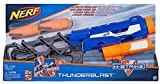 nerf stand - Nerf N-Strike Thunderblast Launcher(Discontinued by manufacturer)