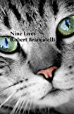 img - for Nine Lives book / textbook / text book