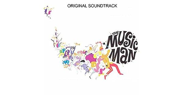 Gary, Indiana de Ron Howard and Pert Kelton en Amazon Music ...