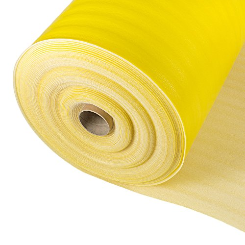 contractor-special-vapor-barrier-2-in-1-yellow-underlayment-540-sf-roll