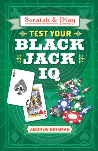 play 13 online card game free - 6