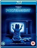 Poltergeist [1982] [Region Free]