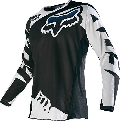 Fox Motorcycle Clothing - 4