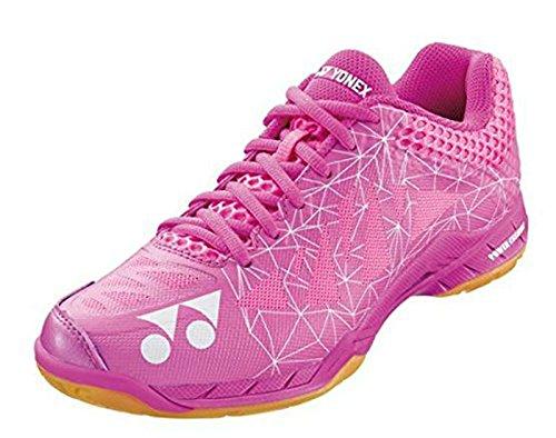 Yonex Rose Badmintonschuhe Damen Yonex Damen Yonex Rose Damen Badmintonschuhe Badmintonschuhe xqpzXTBT