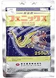 日本農薬 フェニックス顆粒水和剤 250g