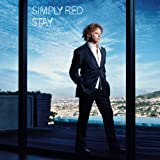 Simply Red - Oh! What A Girl!