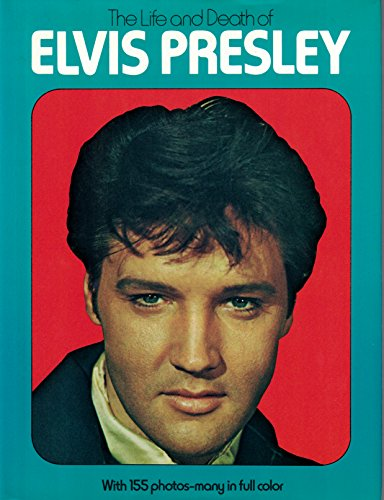 the life and success of elvis presley The second elvis arron, is born healthy and would be gladys and vernon's only  child elvis is named after his father, vernon elvis presley, and mr presley's.