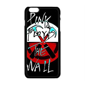 "Rockband Guitar hero Modern Fashion rock legend Phone Case for iPhone 6 Plus 5.5"""