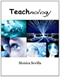 Teachnology, Monica Sevilla, 148399063X